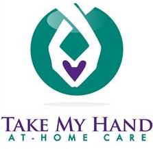 Take My Hand At-Home Care, Whatcom County Senior Care Provider