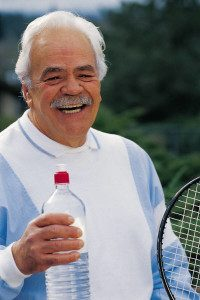 Senior-tennis-200x300